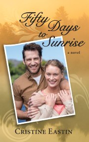 FiftyDaysToSunrise-V2-Kindle-FINAL
