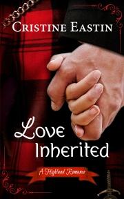 LoveInherited-V4-Kindle-1 copy