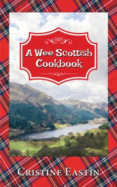 A-Wee-Scottish-Cookbook-eCover-FINAL copy